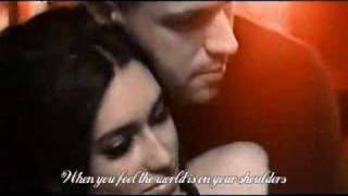 Shayne Ward - Until You