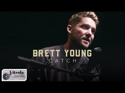 Brett Young - Catch- [TRADUÇÃO]  [LEGENDADO ] (pt)