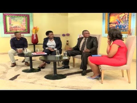 Understanding customary marriage in the modern context - Victoria's Lounge