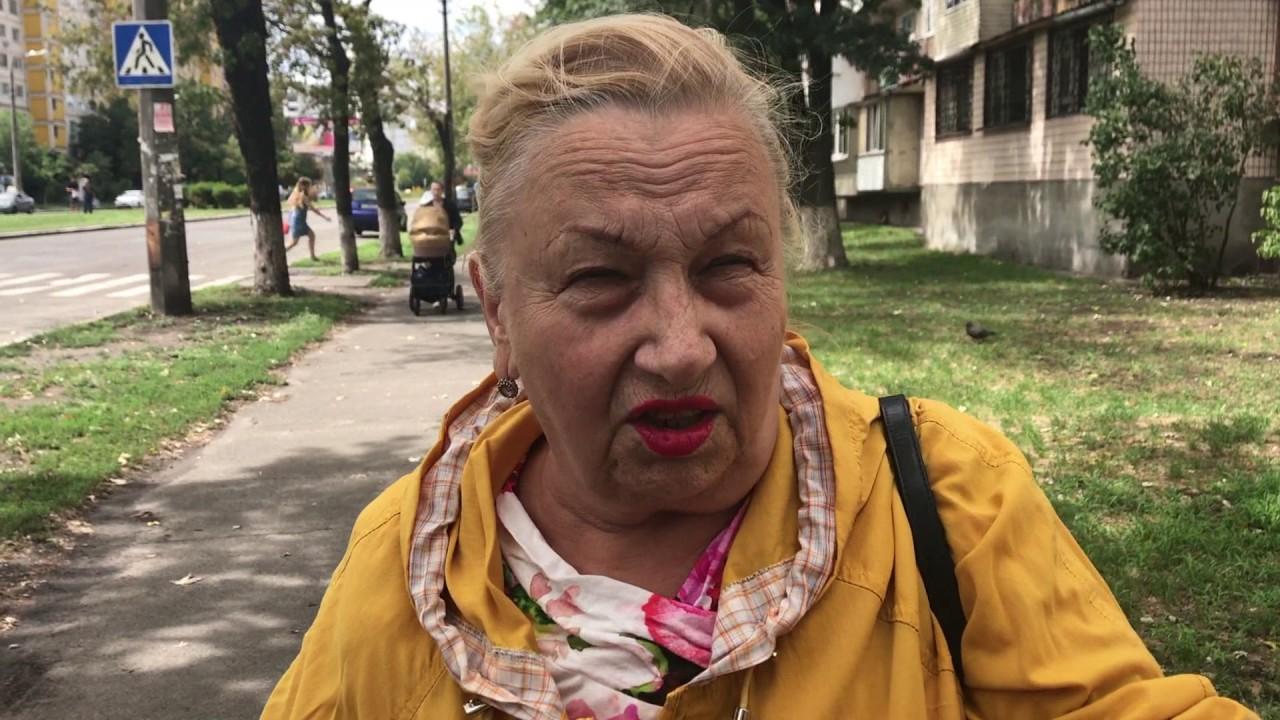 Реформы Украины, кто стал есть больше? KAMIKADZEDEAD спаси НАС .