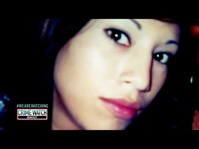 Kenia Monge: Denver woman's disappearance spurs capture of serial attacker