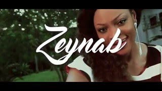 Zeynab - I no go die (Clip Officiel)