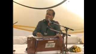 Baat Niklegi To Phir  Door Talak Jaayegi- Dr. Prem Bhandari.