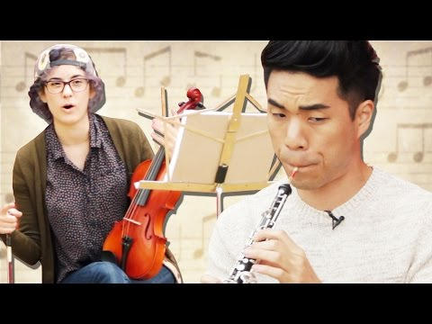 Popular Videos - SGB Players of Instruments