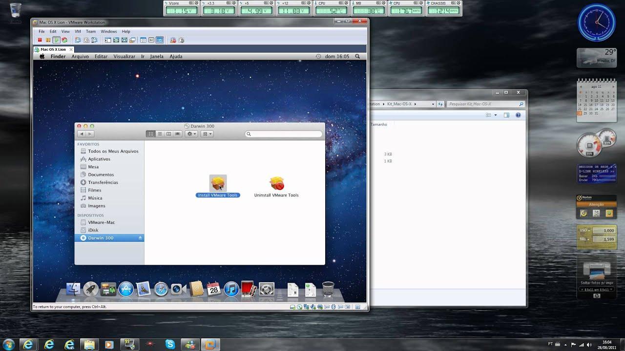 download vmware fusion 8 for mac