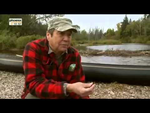 Deutsche Doku HD: New Brunswick - Kanadas unbekannter Norden