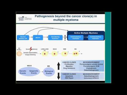 targeting-tumor-microenvironment-in-multiple-myeloma-by-ehsan-malek,-md