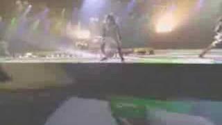 Смотреть клип Stryper - Always There For You
