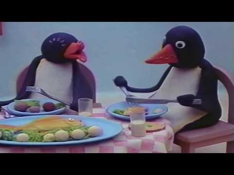 pingu-parodie-freescoot-veganstvi-pranky-lootboxy-vanoce