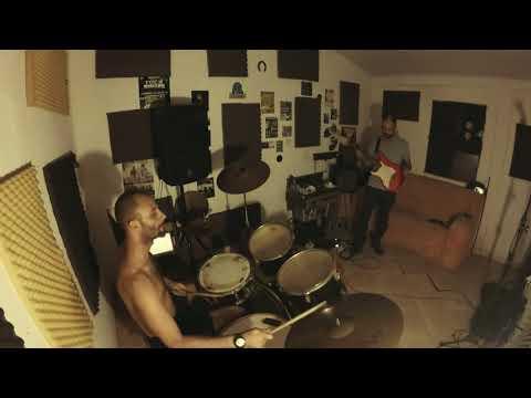 Enttropia instrumental - Night Shift