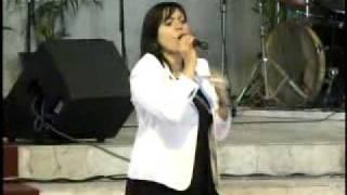 Marlyn Arroyo - La Prueba - parte III