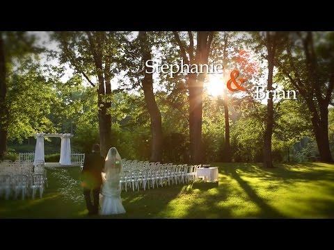 stephanie-&-brian's-river-stone-manor-wedding-video