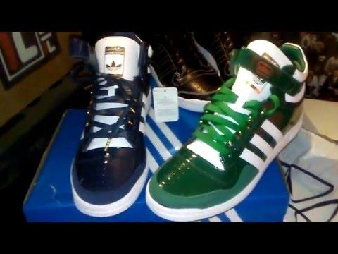 Adidas Concord lace swap 🙌💥💎💥