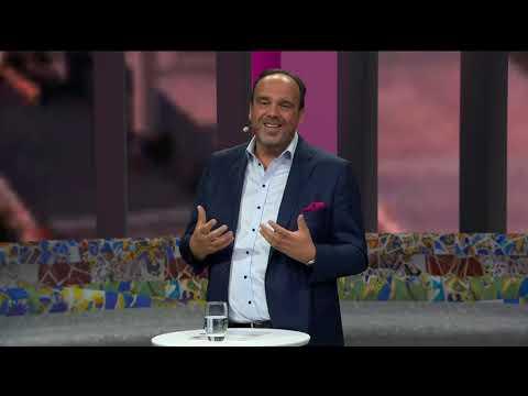 Telekom Tech Grounds Seamless IoT