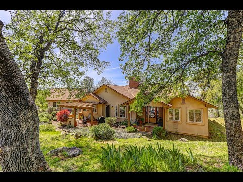 22872-rhubarb-pl-presented-by-laura-berman-~-grass-valley-real-estate