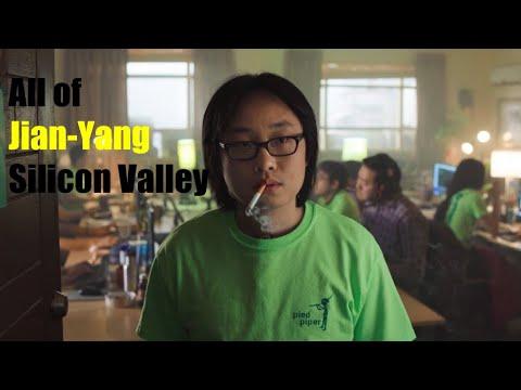 Best Of Jian-Yang   Silicon Valley   Season 6