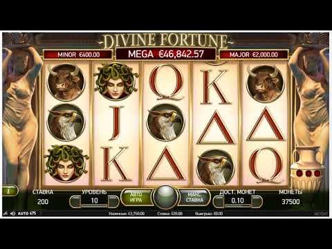 Топ 10 казино на рубли