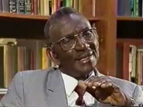 Image result for c a diop