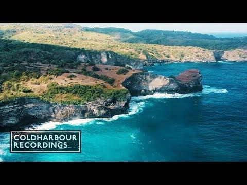 Anske - Blue Lagoon | Official Music Video