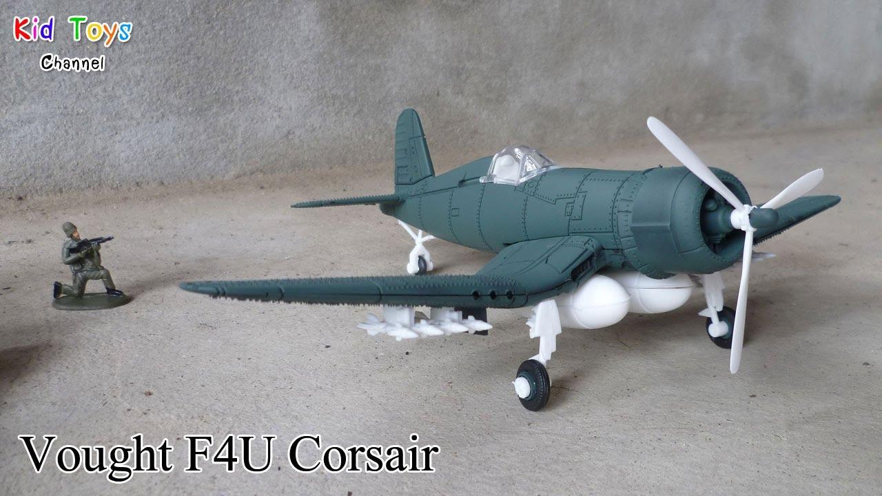 1942-nuevo Easy Model 36266-1//72 ruso t34//76 mod