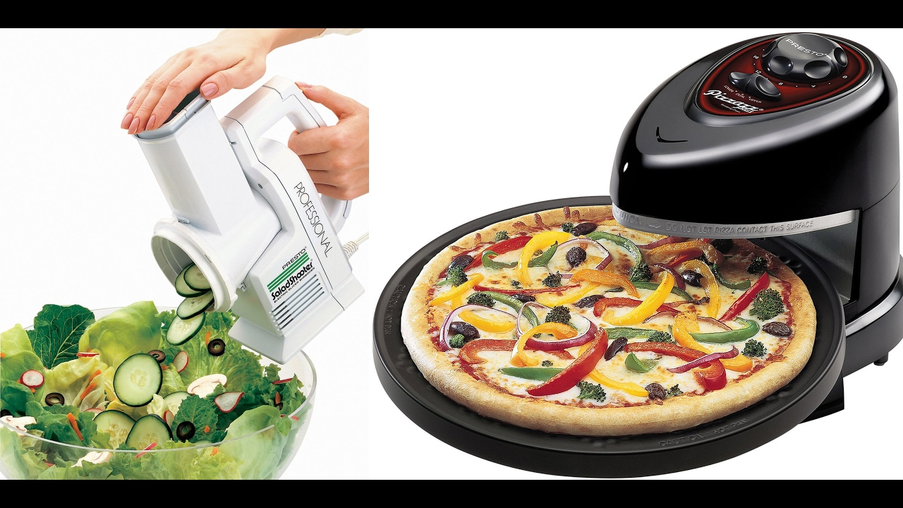 Kitchen Pizza Oven Appliances on kitchen appliance, griddle appliance, blender appliance,