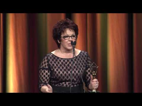 Cast & Crew wins Stevie Award in The 2016 American Business Awards