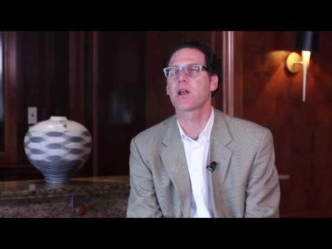DSP Group – Gateway Conference - Daniel Amir