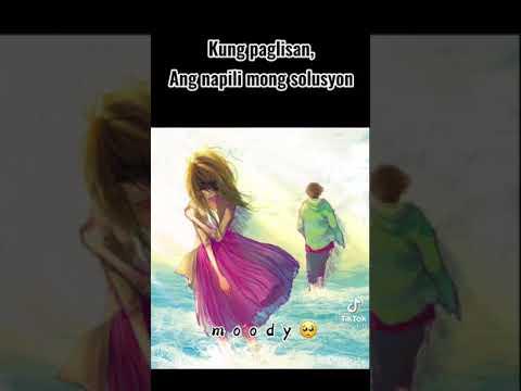Download DAPAT PINAGISIPAN MO MUNA.