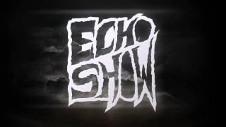 Eleven:Eleven - Escape (Pick Your Poison Remix)