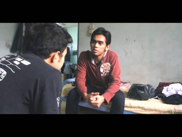 TAQDER - (KAMSA 15 Annual Dinner Short Video Drama)