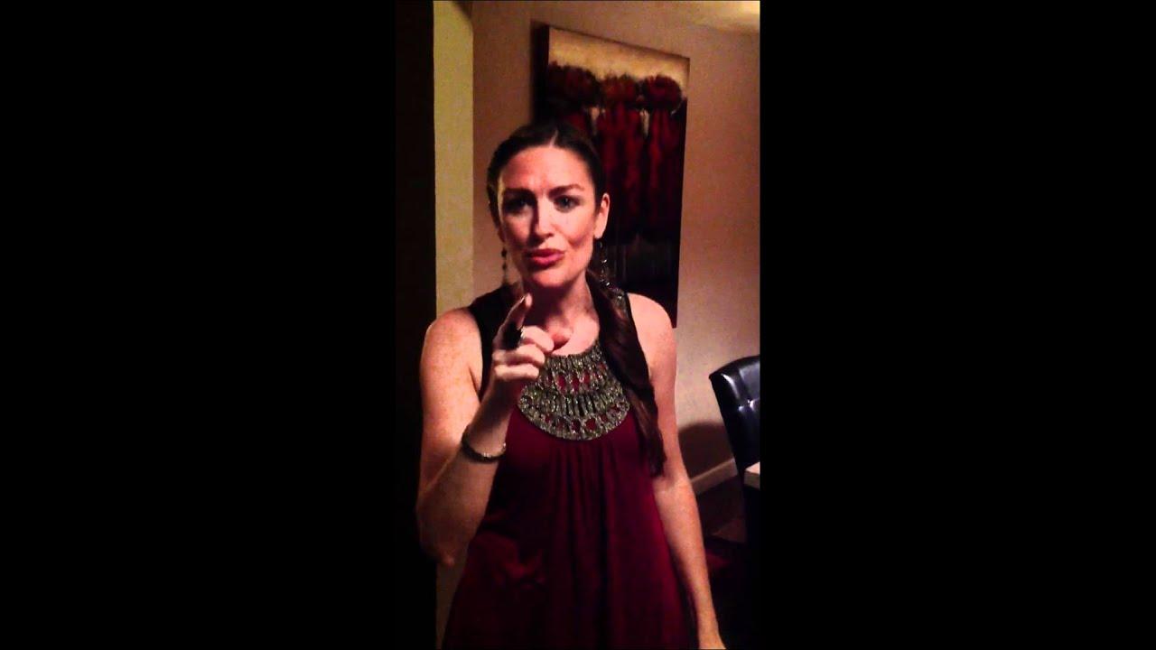 Rochelle Saunders Rochelle Saunders YouTube