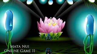 Скачать Mata Nui Online Game 2 Walkthrough Part 2 Nokama Returns