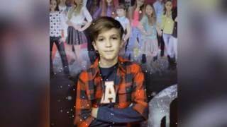 Видео клип для Миши Смирнова!!!!