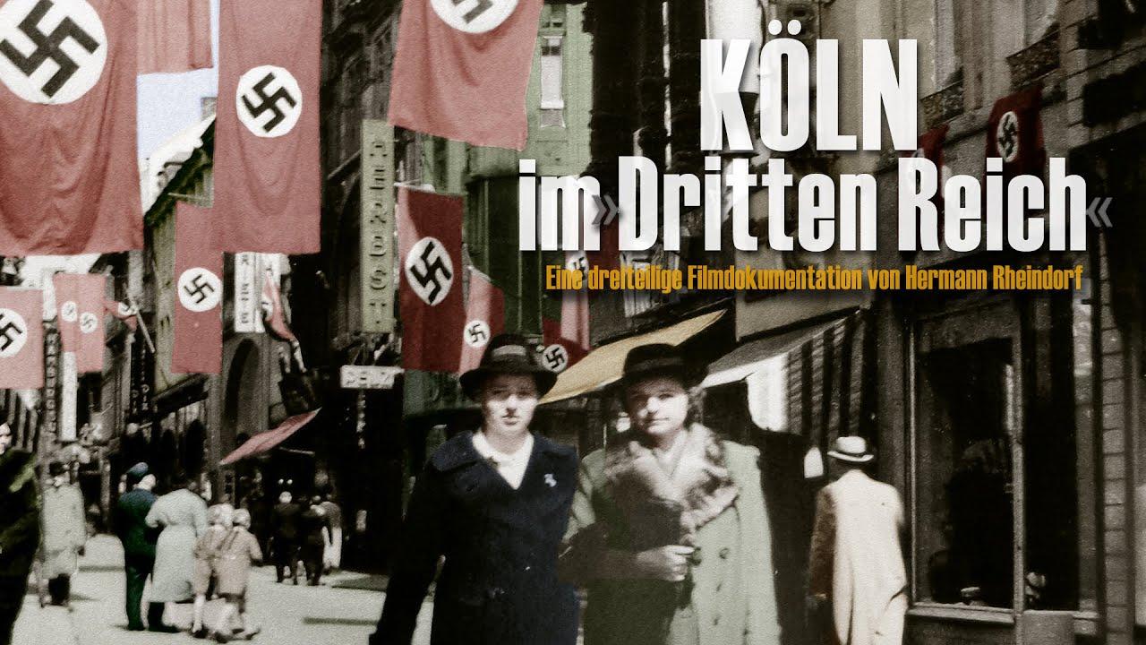 Behinderte Im Dritten Reich