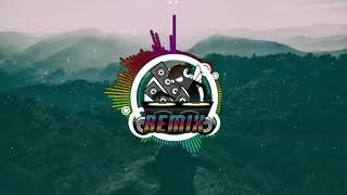 Lagu Remix Melody Android 2018
