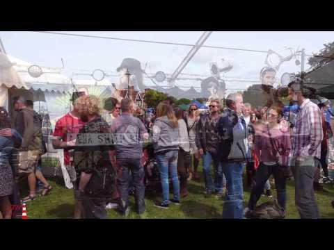 Freedom Community Festival   May 2015