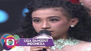 Inilah Juara LIDA Provinsi yang Harus Tersisih di Konser Top 27 Group 2 Liga Dangdut Indonesia!