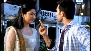 Aditya and Pankhuri