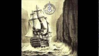 Lacrimosa - Sacrifice (Hingabe - Part 1)