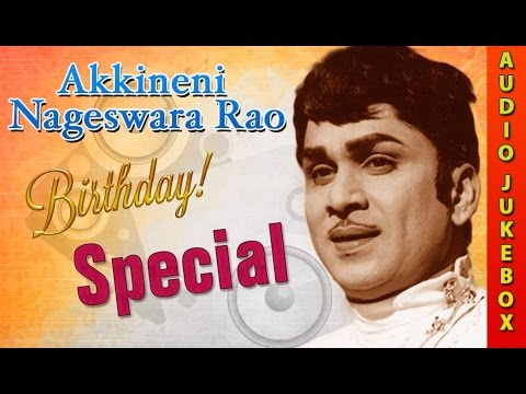 special songs collection old telugu songs melodies youtube