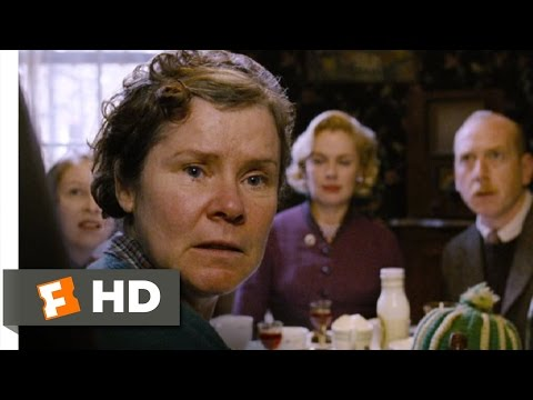 Vera Drake 510 Movie   A Serious Matter 2004 HD