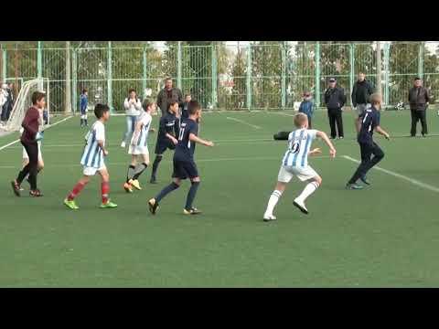 Камышин- Николаевск   5-0