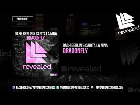 Dash Berlin & Carita La Nina - Dragonfly [OUT NOW!]