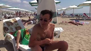 видео Баня в Воронеже — лучший способ отдохнуть