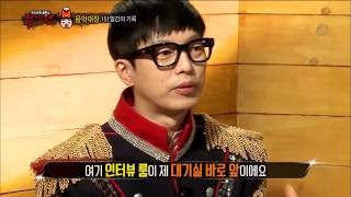 [복면가왕 스페셜] 굿바이 우리동네 음악대장 스페셜 VOL.2