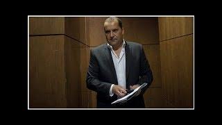 ✯Paulo Pereira Cristóvão e líder da Juve Leo voltam a julgamento