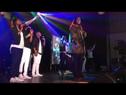 Chumani Ngojo & Nu Praise feat Esethu Mngxuma - Ngizolibonga