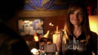 Smallville Lois Lane:  Single