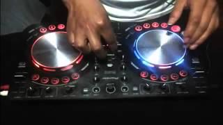 MIX MEZCLA REGGAETON 2015 | Nicky Jam-El Perdón
