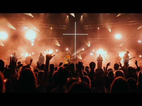 World Chain Breaking Worship 12 hours non stop Worship